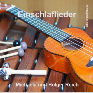 von Michaela und Holger Reich